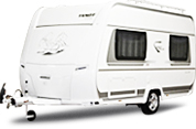 Bianco Selection Sportivo390FH