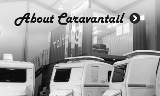 About Caravantail